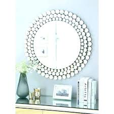 mirrors decoration on the wall wall art mirrors modern contemporary wall mirrors decorative wall mirrors wall art mirrors contemporary contemporary round