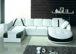 Designer Furniture Seattle