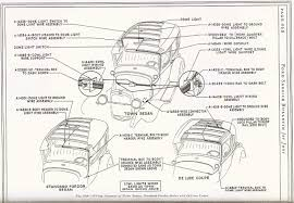 mafca tudor sedans ford model a ignition wiring diagram at Ford Model A Wiring Diagram