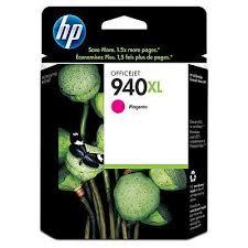 <b>Картридж HP</b> C4908AE (№<b>940XL</b>) для <b>HP OfficeJet</b> Pro 8000/8500 ...