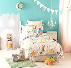 Toddler Quilts And Bedding – co-nnect.me & ... Daisy Garden Toddler Quilted Bedding Frozen Toddler Quilt Set Childrens Quilt  Sets Glass Slipper Toddler Duvet ... Adamdwight.com