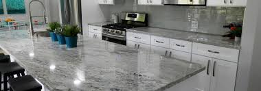 kitchen cabinets in oklahoma city