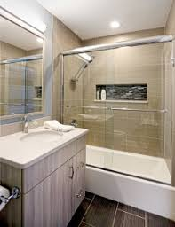 bathroom remodel trends. Plain Bathroom Full Bathroom Adjoining A Kids Bedroom With Toilet Vanity And Combination  Tubshower With Bathroom Remodel Trends O