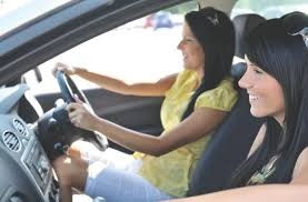 best car insurance for young drivers in northern ireland raipurnews