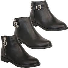 las stylish shoes