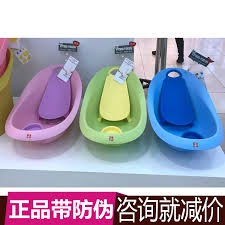 USD 47.69] Good kids Bathtub Baby baby bath tub newborn bath tub ...
