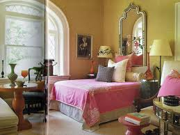 Single Bedroom Decorating Bedroom Decorating Ideas For A Single Woman