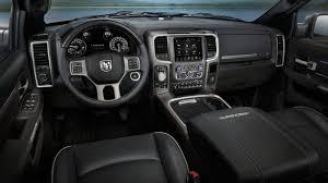 2018 dodge 2500 interior. unique interior 2018 ram 1500 interior in dodge 2500 interior