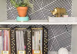 10 diy dorm room decorating ideas you won t want to miss porch