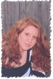 Elise Pate Obituary - Columbus, GA