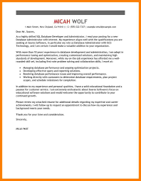 14+ personal business cover letter format | informal letters