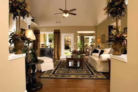 remarkable pottery barn style living. Pottery Remarkable Barn Style Living