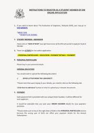 Sample Cover Letter Job Application Malaysia Brilliant Ideas Of