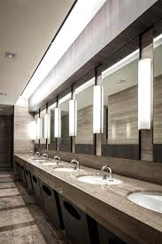 office washroom design. Fanciful Public Washroom Design Layout Suggestion Ideas Charming Office Toilet Design.
