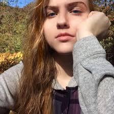 Claire Sizemore (claire_sizemore) - Profile | Pinterest