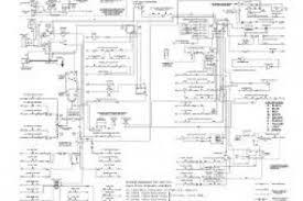 defi tachometer wiring diagram 4k wallpapers defi tachometer install at Defi Meter Wiring Diagram