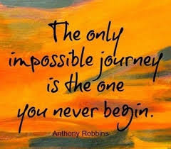 Life Is A Journey Quotes Cool Quotes About Journeys Of Life 48 Quotes