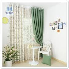 the curtain house pembroke ma soozone