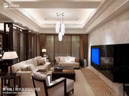 Living Room Lighting Livingroom Lighting Living Room Lighting Tips Hgtv Living Room