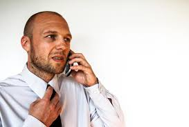 9 ways to generate leads out cold calling