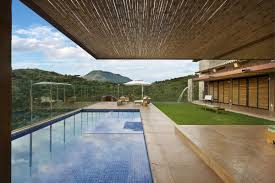 Luxury home swimming pools Bungalow Swimming Poolamazing Lovely Design Of Witching Indoor Swimming Pool For Superb Luxury House Modern Oxypixelcom Swimming Pool Amazing Lovely Design Of Witching Indoor Swimming