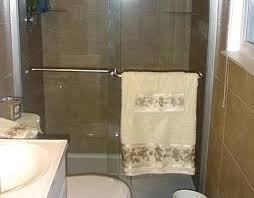 full size of small bathroom interior design india pictures designs with shower dimensions only best ideas