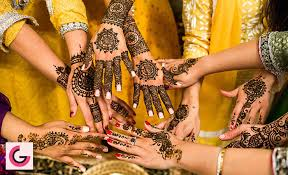short essay on indian culture grand