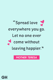 22 Happy Quotes Best Quotes About Happiness And Joy