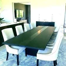 kitchen table top. Dining Tables With Granite Tops Fancy Kitchen Table Top