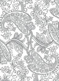 of pattern coloring books for s more image ideas book doodle colouring