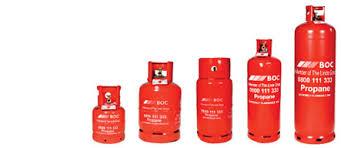 Propane Gas Cylinder Size Chart Propane Gas Cylinder Specifications Boconline Uk