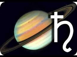 Overcoming Difficult Saturn Influences In The Birth Chart Tips And Remedies With Astrolada
