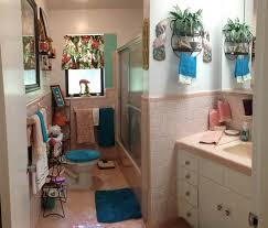 Retro Design Dilemma: Paint colors or wallpaper for Diane\u0027s ...