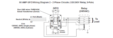 gfci high current donut home brew forums thanks