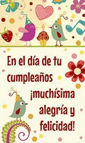 Targetas De Cunpleanos Tarjetas Animadas Y Postales De Cumpleaños Gratis