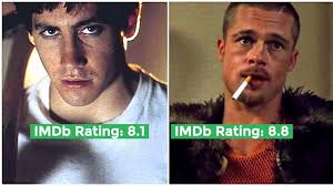 flop movies imdb ratings of or more the cinemaholic
