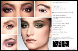 Bridal Face Chart Face Makeup Consultation Judgelucy2018 Com