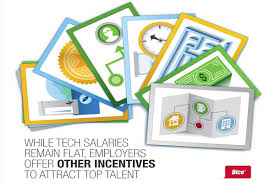 Graphic Designer Salary Portland How To Get The Top It Salary In 2018 Itworld