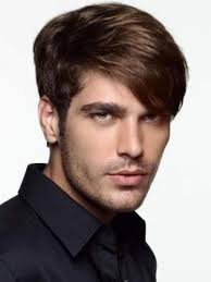 Hair Style For Men With Thin Hair best haircut for thinning hair on top women medium haircut 5608 by wearticles.com