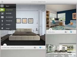 Luxury Furniture Layout App Of Best Interior Design App for android ...