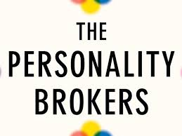 what author merve emre uncovered about the origins of the myers briggs personality test the globe and mail