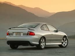 2005 Pontiac GTO | Pontiac | SuperCars.net