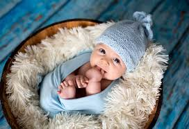 five letter baby boy names with meanings