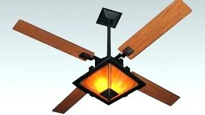craftsman style fan ceiling the best tremendous fans image light k