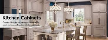 Custom Kitchen Cabinets Nyc Kitchen And Bath Store New York Customers Kitchen Bath