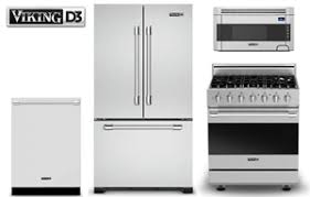 Viking Vs Ge Cafe Appliance Packages In Boston Reviews Ratings