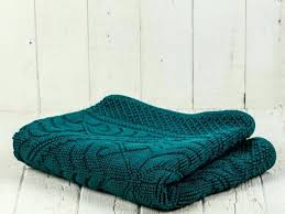 turquoise bath rugs bathroom towels and rugs turquoise bath towels and rugs bath rugs towels turquoise turquoise bath rugs