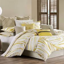yellow and white comforter sets 166 best down alternative images on 19