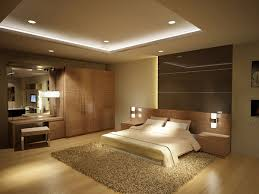 lighting for master bedroom. enchanting master bedroom lighting photography in study room gallery on creamy for d