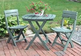 wrought iron patio furniture white wrought iron. vintage wrought iron patio furniture manufacturers white chairs garden chair